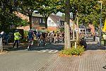 20161003 Sparkassen Münsterland Giro (07300).jpg