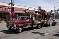2016 Auburn Days Parade, 107.jpg