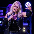 2016 Bonnie Tyler - by 2eight - DSC8585.jpg