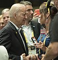 2016 Invictus Games, US rugby Team beats Denmark to win gold 160511-D-BB251-019.jpg