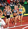 2016 US Olympic Track and Field Trials 2297 (28152995432).jpg