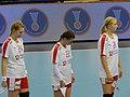 2016 Women's Junior World Handball Championship - Group A - MNE vs DEN - (35).jpg