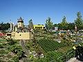 2017-07-04 Legoland Deutschland Günzburg (133).jpg