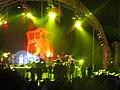 2017-08-06 UB40 concert.jpg
