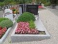 2017-09-10 Friedhof St. Georgen an der Leys (131).jpg