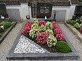 2017-09-10 Friedhof St. Georgen an der Leys (146).jpg