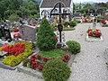 2017-09-10 Friedhof St. Georgen an der Leys (272).jpg