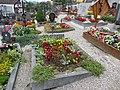 2017-09-10 Friedhof St. Georgen an der Leys (321).jpg