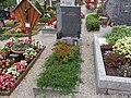 2017-09-10 Friedhof St. Georgen an der Leys (323).jpg