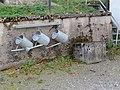 2017-10-18 (388) Watering cans at Friedhof Plankenstein.jpg