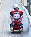 2017-12-01 Luge Nationscup Doubles Altenberg by Sandro Halank–011.jpg