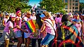 2017.06.10 DC Capital Pride Parade, Washington, DC USA 04921 (35398055240).jpg
