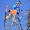 20170205 Ski Jumping World Cup Ladies Hinzenbach 8124.jpg