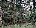 20170406225DR Pielitz (Kubschütz) Rittergut Herrenhaus.jpg