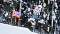 2017 Audi FIS Ski Weltcup Garmisch-Partenkirchen Damen - Patrizia Dorsch - by 2eight - 8SC9348.jpg