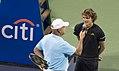 2017 Citi Open Tennis Alexander Zverev (35948297590).jpg