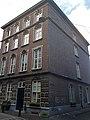 2017 Maastricht, Capucijnenstraat 69.jpg