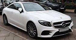 Mercedes Classe B Dimensions Int Ef Bf Bdrieures Av Et Ar Aux Coudes