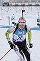 2018-01-04 IBU Biathlon World Cup Oberhof 2018 - Sprint Women 171.jpg