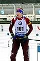 2018-01-05 IBU Biathlon World Cup Oberhof 2018 - Sprint Men - Alexey Volkov.jpg