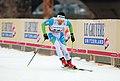 2018-01-13 FIS-Skiweltcup Dresden 2018 (Prolog Männer) by Sandro Halank–096.jpg