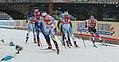 2018-01-13 FIS-Skiweltcup Dresden 2018 (Viertelfinale Frauen) by Sandro Halank–006.jpg