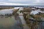 2018-01 aerial Ill in flood 01.jpg