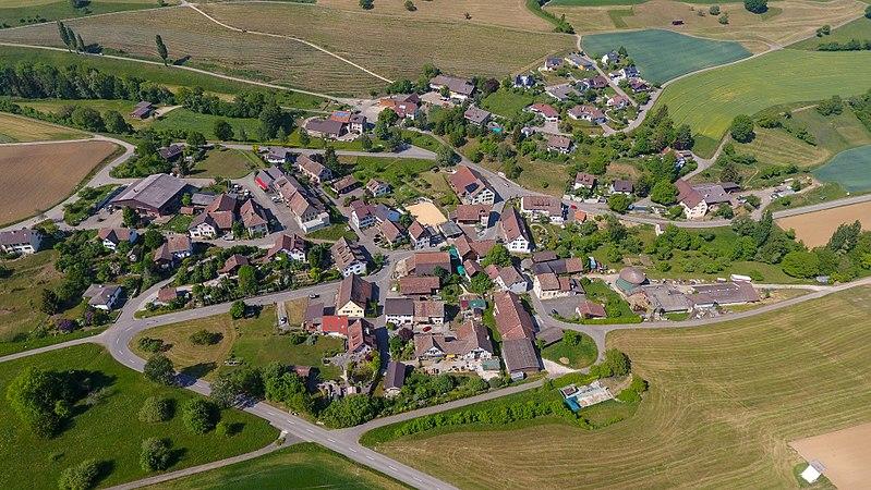 File:2018-05-11 16-03-00 Schweiz Altdorf SH Altdorf 681.0.jpg