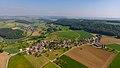 2018-05-11 16-04-35 Schweiz Altdorf SH Altdorf 751.1.jpg