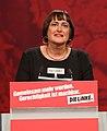 2018-06-09 Bundesparteitag Die Linke 2018 in Leipzig by Sandro Halank–148.jpg
