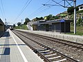 2018-07-17 (225) 4744 025 at Bahnhof Stadt Haag.jpg