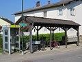 2018-07-26 (260) Park and Ride at Bahnhof Petzenkirchen, Austria.jpg