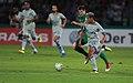 2018-08-17 1. FC Schweinfurt 05 vs. FC Schalke 04 (DFB-Pokal) by Sandro Halank–181.jpg