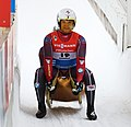 2018-11-24 Doubles World Cup at 2018-19 Luge World Cup in Igls by Sandro Halank–183.jpg