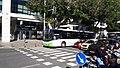 20180111 133855-shaul-hamelech-boulevard-tel-aviv-january-2018.jpg