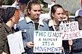 20180324-MarchForOurLives-Geneva-Slogans-4-Movement.jpg
