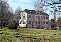 20180406100DR Klostergeringswalde (Geringswalde) Herrenhaus.jpg