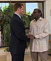 20180417 Malian Knighthood Ceremony (16) (26940973867).jpg