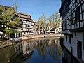 20180418 164047 Strasbourg.jpg