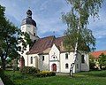 20180428300DR Thallwitz Kirche.jpg