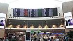 20180729 092624 ben gurion airport terminal 3 duty free area july 2018.jpg