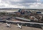 2018 LCY, aerial view of Silvertown.jpg
