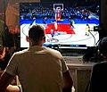 2018 NBA All-Star Weekend - Sam Dekker.jpg
