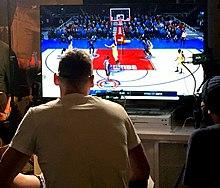 NBA 2K18 - Wikipedia