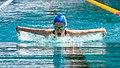 2018 Speedo meeting Wels 100m Butterfly SCHULZ Emily-2188.jpg