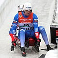 2019-01-26 Doubles at FIL World Luge Championships 2019 by Sandro Halank–219.jpg