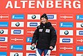 2019-02-01 Women's Nations Cup at 2018-19 Luge World Cup in Altenberg by Sandro Halank–222.jpg