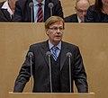 2019-04-12 Sitzung des Bundesrates by Olaf Kosinsky-0075.jpg