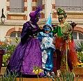2019-04-21 10-20-32 carnaval-vénitien-héricourt.jpg