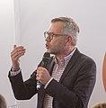 2019-09-10 SPD Regionalkonferenz Michael Roth by OlafKosinsky MG 2329.jpg